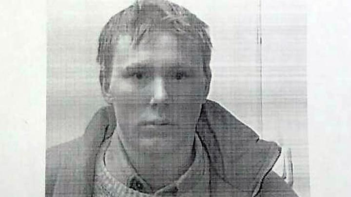 Педофила, изнасиловавшего 10-летнюю девочку в Миассе, задержали в Челябинске
