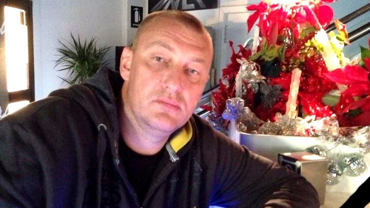 Похоронят в закрытом гробу: в Волгограде скончался олимпийский чемпион Сергей Погорелов