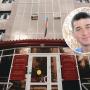 Родные Виталия Мишина недовольны приговором убийце и похитителям. Они хотят обжаловать приговор