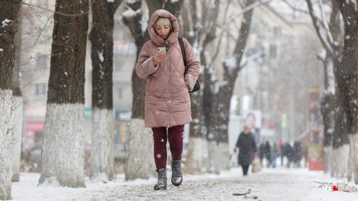Взятка за жизнь в Волгограде с зарплатой 500 тысяч: турок погасил 12 миллионов рублей штрафа