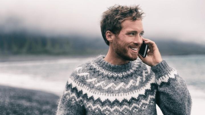 Позвонил, поговорил — заработал: «МегаФон» предложил абонентам самый большой кешбэк