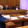 Суд изменил приговор челябинке, проткнувшей своего парня шампуром