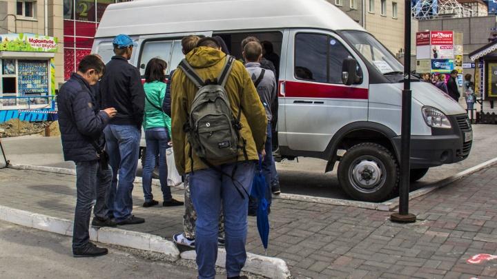 Чиновники, врачи и РПЦ займутся тестированием студентов на склонность к наркомании