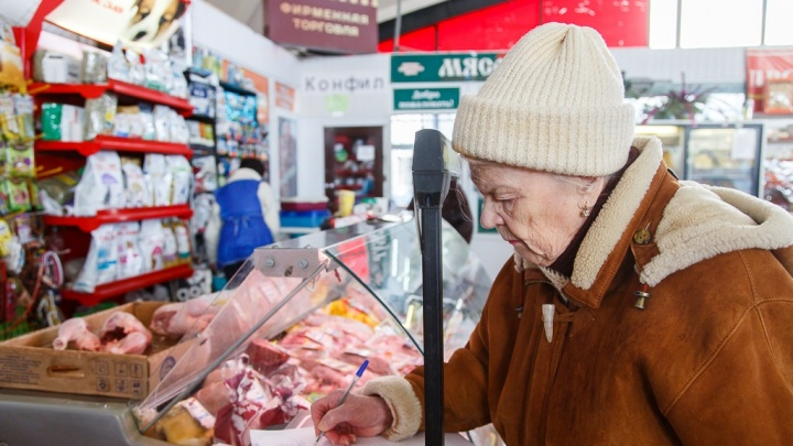 Волгоградские чиновники отказали 88-летней ветерану труда в выплатах на коммуналку