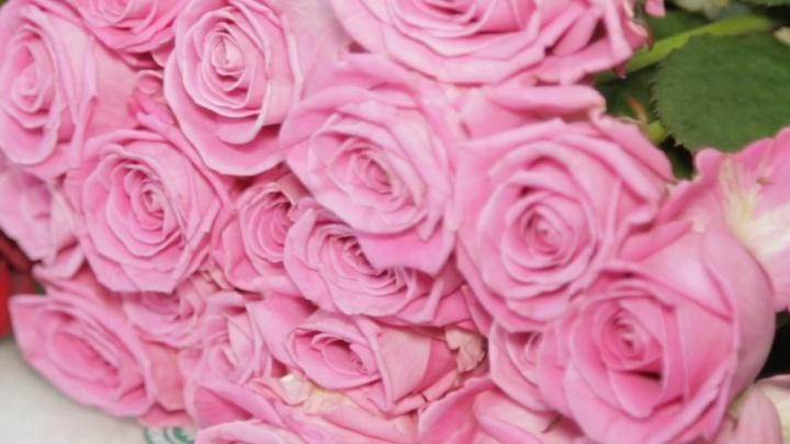 Как выбрать букет: раскрываем пять уловок недобросовестных флористов