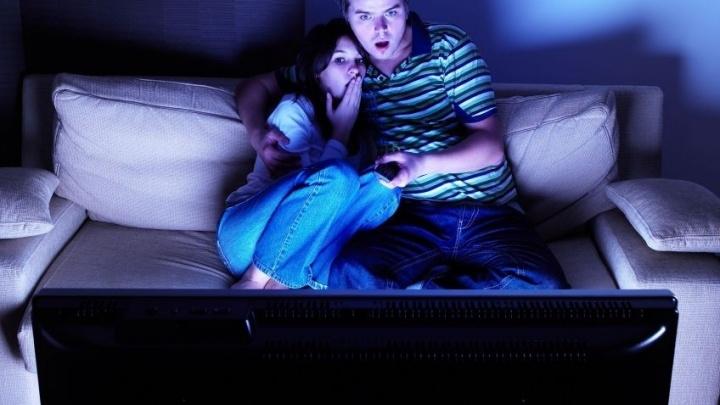 """Хэллоуин по-уральски: """"Ростелеком"""" составил рейтинг фильмов ужасов"""