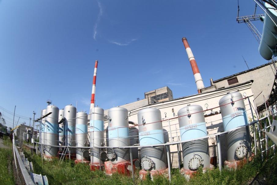 В Кургане выясняют подробности несчастного случая с сотрудником «Урал Атом Теплохим Строй ЕКБ»