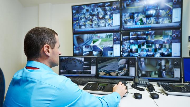 Город под присмотром: как умные технологии делают Челябинскбезопасным и удобным