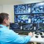 В чём Челябинск лучше Дубая: какие умные технологии уже работают в городе