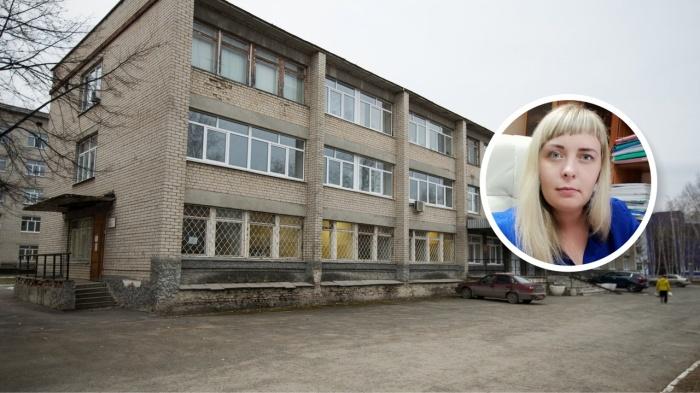 Юлия Майорова ведет дела о врачебных ошибках в больнице Каменска-Уральского
