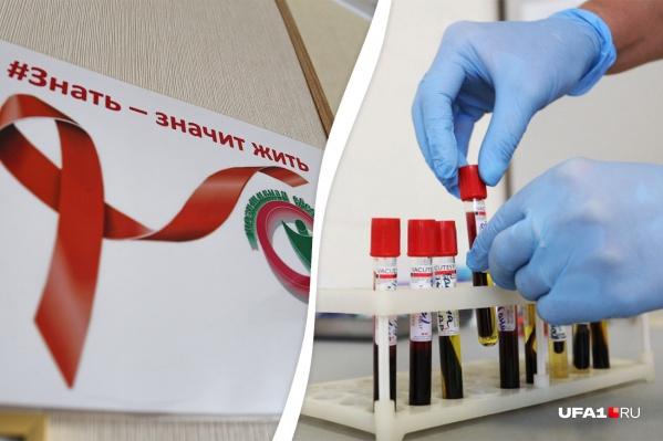 Регулярно проходить тестирования на ВИЧ нужно для того, чтобы обезопасить себя и своих близких