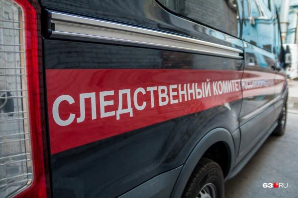 В штабы и на дом к последователям Навального нагрянули следователи