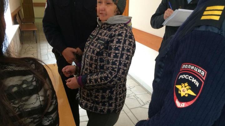 В Уфе директора турфирмы, которую обвиняют в мошенничестве на 16 миллионов, посадили под арест