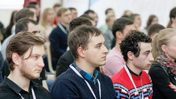 Заплатите студенту рублём из бюджета: молодым омичам объяснили, как получить гранты от правительства