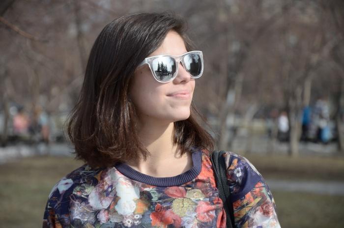 Новосибирские синоптики дали неутешительный прогноз на майские праздники