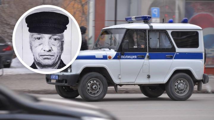 Караулил девочек на аллее средь бела дня: подробности задержания педофила в Екатеринбурге
