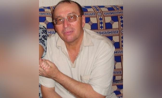 «Объездили все больницы, его нигде нет»: в Перми ищут пропавшего пенсионера