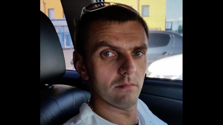 Убийц волгоградского организатора свадебных кортежей задержали в Нижневартовске