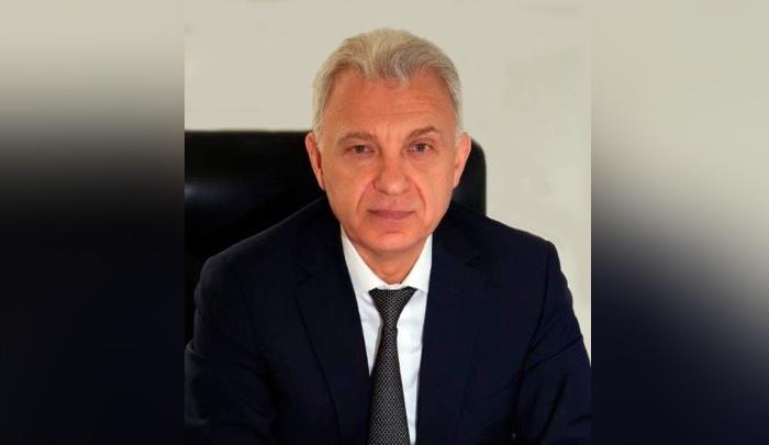 Москва требует вернуть к работе отправленного в отставку красноярского защитника предпринимателей