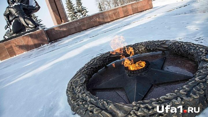 В Башкирии ищут родственников солдата, погибшего в 1943 году в Смоленской области