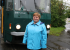 «Заберут руль — пойду кондуктором»: как водитель «бешеного» трамвая осталась с долгами и без работы
