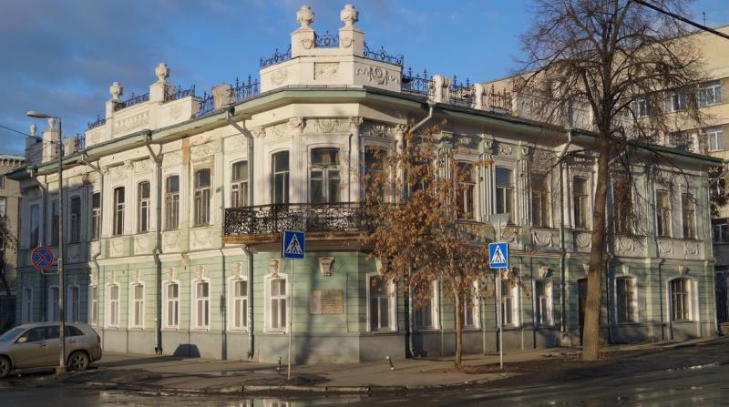 Силовики нагрянули в подразделение ГУ МВД утром 2 апреля