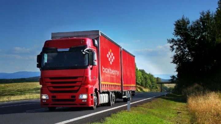 Служба доставки для e-commerce Самары: новые возможности и рост продаж