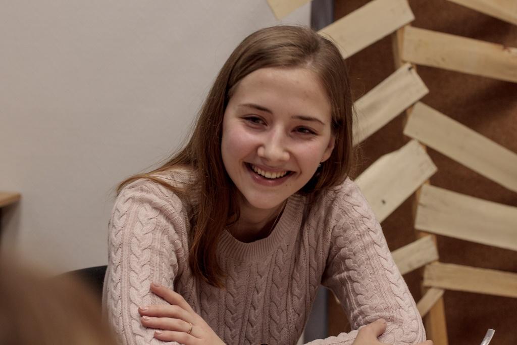 Екатерина Шуйская