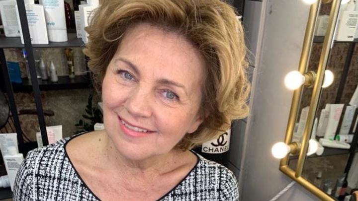 «Это грубое вторжение человека в экологию»: жена экс-губернатора объяснила природу коронавируса
