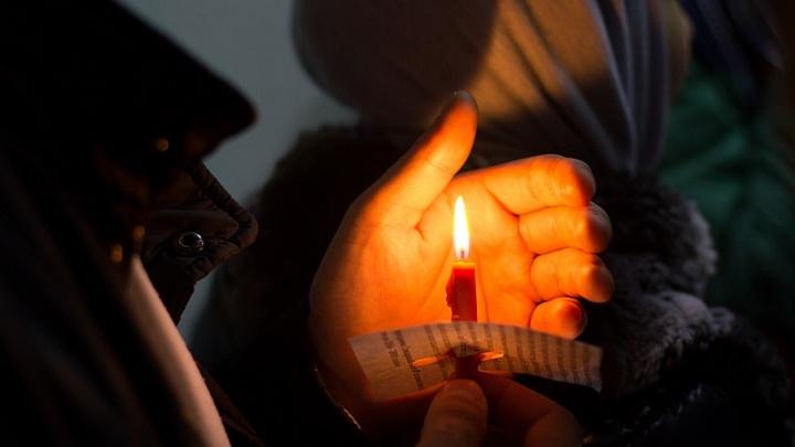 Лекарей признали экстремистами: самарский суд запретил работать религиозной общине