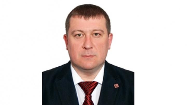 Глава Роскомнадзора по Башкирии отчитался о доходах и имуществе
