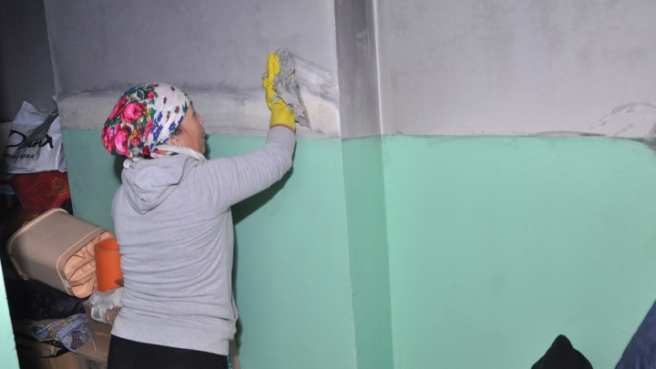 В Екатеринбурге поймали сотрудницу Фонда капремонта, взявшую у подрядчиков 10 миллионов откатами