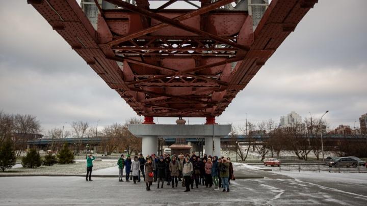 Следы великой империи: 7 мест в Новосибирске, которые помнят австро-венгерских подданных