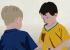 «Папа бил меня молотком, а маму кололи»: история мальчика, который вырос в наркопритоне на Химмаше