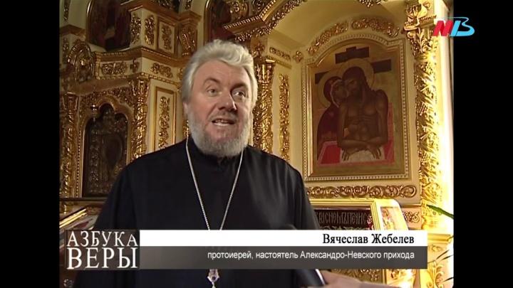 Вячеслав Жебелев пытался подмять под себя похоронный бизнес Волгограда