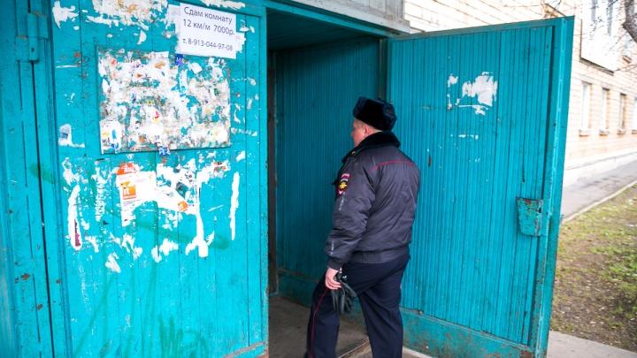 Оштрафованы пять расклейщиков объявлений на столбах по Судостроительной