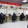 Аналитики рассказали, какую зарплату в Тюмени получают начальникив разных сферах