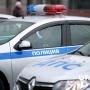 В Башкирии Chevrolet Niva улетела в кювет и перевернулась: пострадало четыре человека
