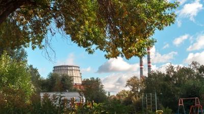 Теплоэнергетики рассказали, почему во многих домах Самары до сих пор нет горячей воды