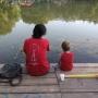 В Самарской области предложили увеличить выплаты для семей с детьми