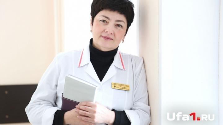 Главный неонатолог перинатального центра Башкирии: «Никаких двенадцати умерших младенцев не было»