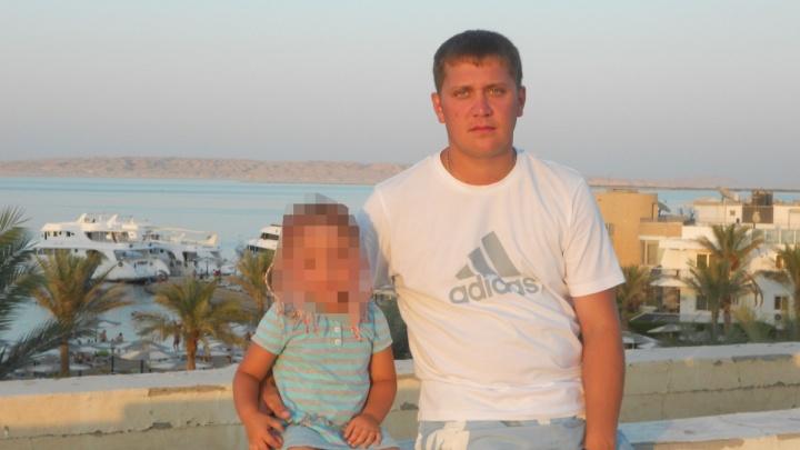 Семья рабочего, который погиб на шахте в Краснотурьинске, получит 2 миллиона рублей