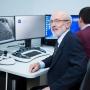 Ученые ДГТУ совместно с профессором Сиднейского университета исследуют биоматериалы для имплантации