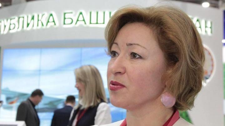 «Это удачное совпадение»: Ленара Иванова прокомментировала возврат роддома Салавата государству