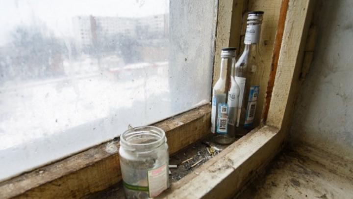 «Убил двух спящих людей»: волгоградский рецидивист удерживал и насиловал мальчика