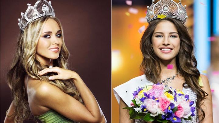 Без татуировок, шрамов, «надутых» губ: объявлена дата кастинга на «Мисс Россия — 2019» в Тюмени