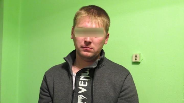 Житель Серова с другом в свой день рождения убил двух продавщиц в магазине