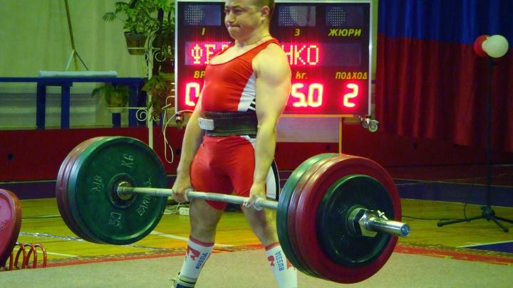 Семь новосибирцев попадут на Всемирные игры во Вроцлаве