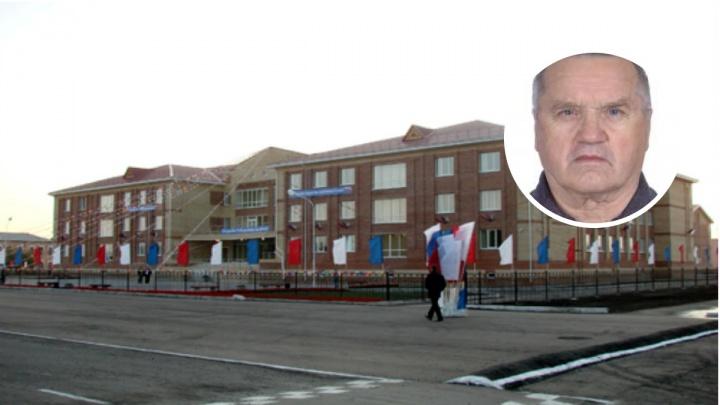 Прокуратура забрала у районного депутата мандат из-за его нежелания «собирать справки по банкам»