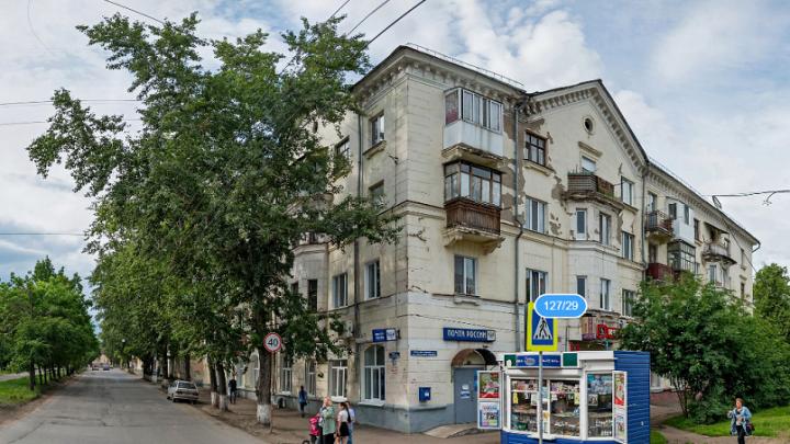 «Комары развелись в декабре»: жильцы дома в Черниковке пожаловались на работу ЖЭУ